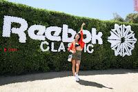 Nina-Dobrev-at-Reebok-Classic-Crib-Event-in-La-Quinta-5+%7E+SexyCelebs.in+Exclusive.jpg