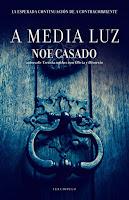 http://www.rocalibros.com/terciopelo/catalogo/Noe+Casado/A+media+luz