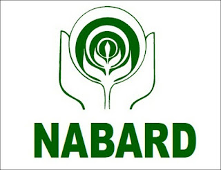 NABARD 2017 Admit Card Out