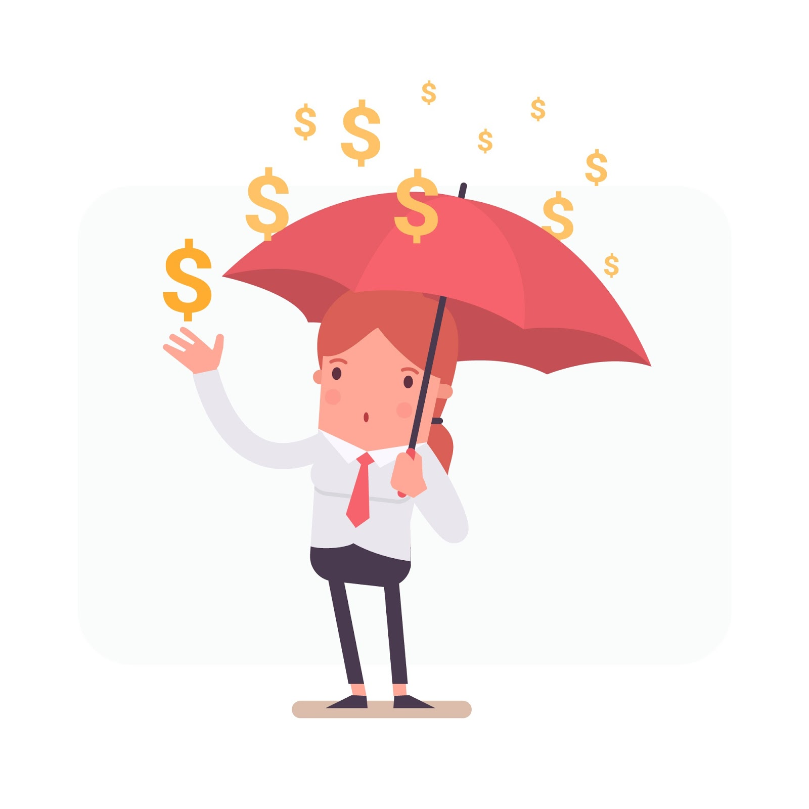 What are an umbrella company and their advantages? - Best