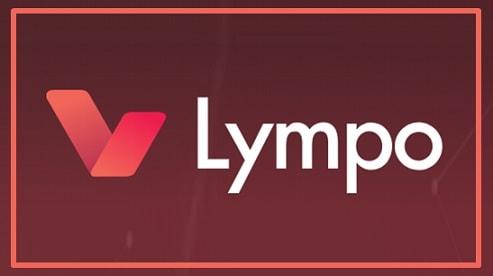 Comprar y Guardar en Monedero Lympo (LYM) En Kucoin Tutorial Paso a Paso Fácil