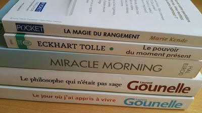etre-inspiree-par-de-nouvelles-perspectives-decouvertes-dans-des-livres