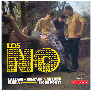 Los No