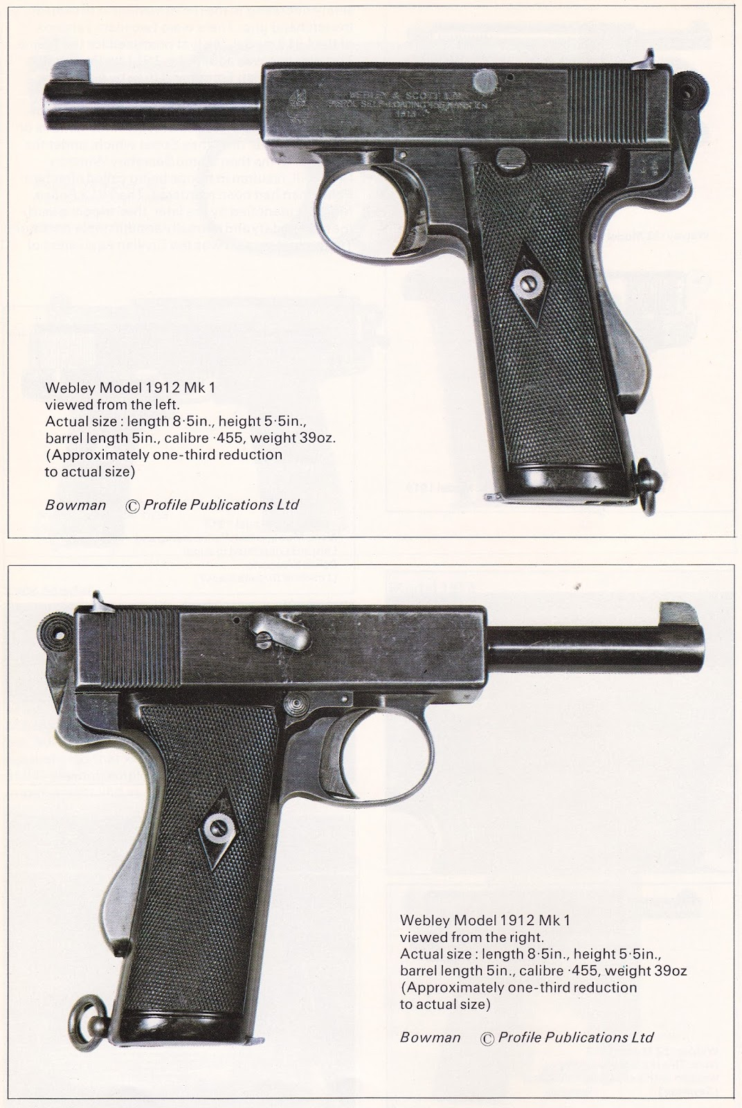 Revolvers furthermore 66 308 Win as well DShK besides Watch besides File FN5728. on pistol cartridges
