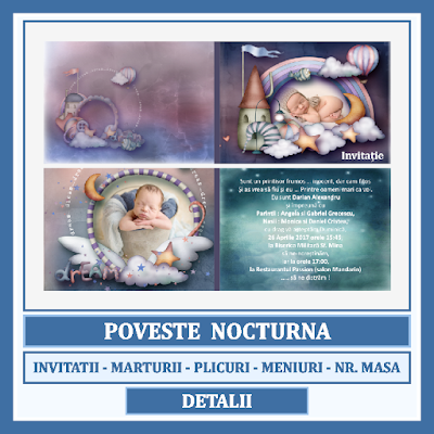 http://www.bebestudio11.com/2017/06/modele-asortate-botez-poveste-nocturna.html