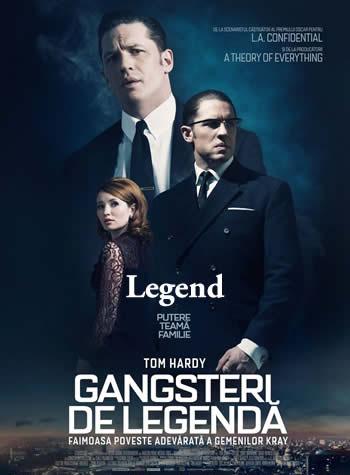 http://cinexmoon.blogspot.com/2016/01/legend-gangsteri-de-legenda.html