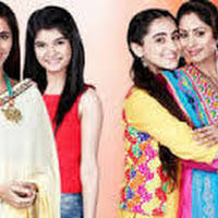 Kuch Rang Pyar Ke Aise Bhi 17 March 2016 On Sony Tv Watch Dramas