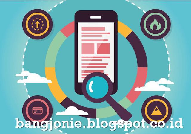 Cara Mendapatkan Backlink Dofollow dari Blog Niche Relevan Menggunakan Pencarian Google