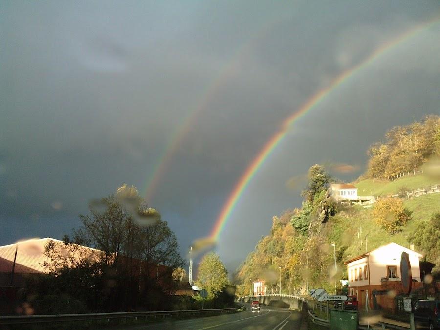 arco-iris-asturias