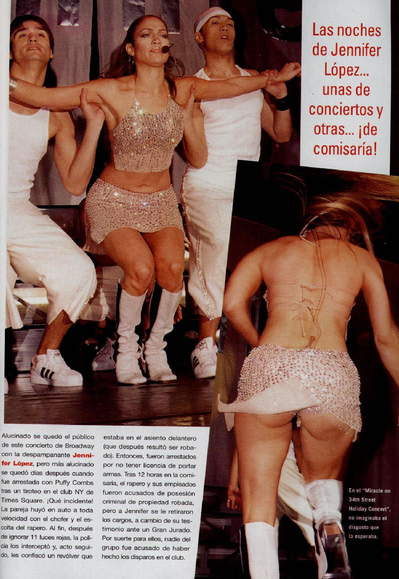 Trisha nude ass sexy photos