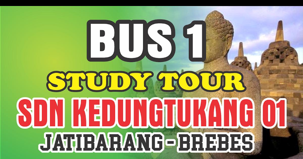 Download 83 Background Banner Wisata Terbaik