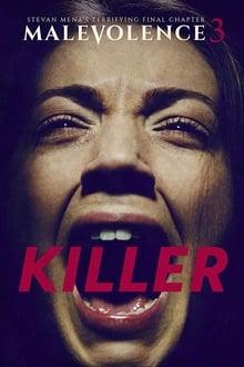 Watch Malevolence 3 Killer Online Free in HD