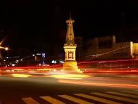10 Tempat Belanja Murah di Yogyakarta