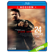 24 horas para vivir (2017) BRRip 1080p Audio Dual Latino-Ingles