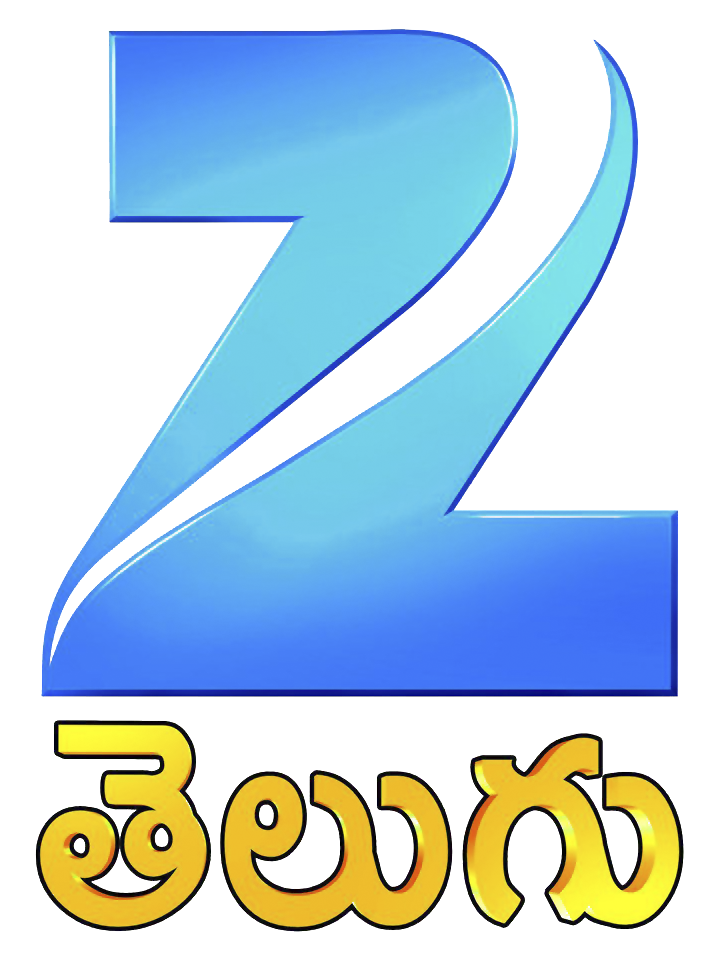 Zee Telugu Channel Telugu Shows, Serials BARC or TRP TRP Ratings of 2019 this week 41st. Zee Telugu 3rd Highest rank in this month.