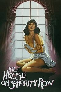 Watch The House on Sorority Row Online Free in HD