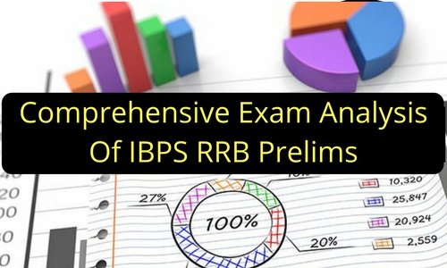 rrb analysis