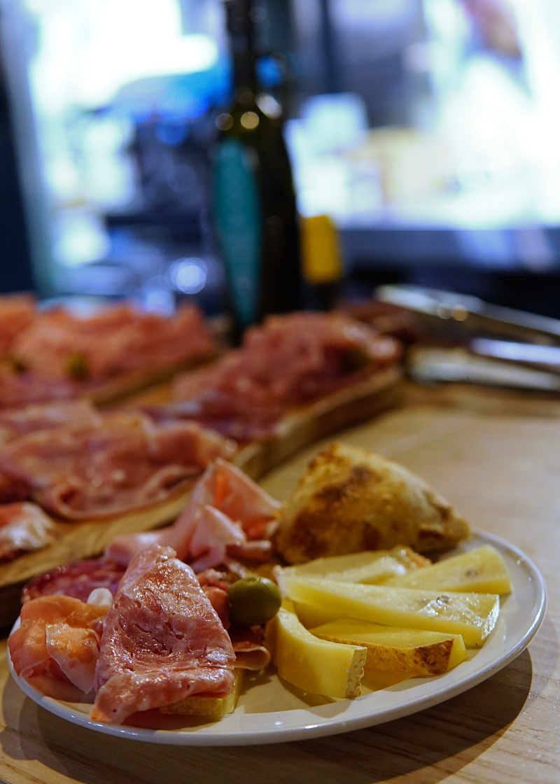 ospitalia_italiana, italialainen_ravintola