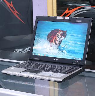 Laptop Acer Aspire 5583NWXMi Di Malang