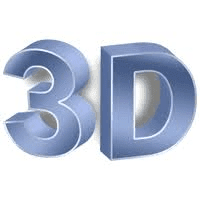 Chainfire3D-APK-v3.3-(Latest)-for-Android-Free-Download