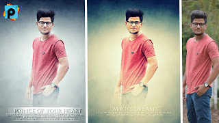 Picsart Smoke Effect Double Photo Manipulation, smoke effect,fog effect, picsart editing, mmp picture, picsart editing tutorial, photo manipulation