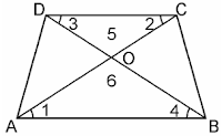 Triangles Exercise 6.4 Answer 2