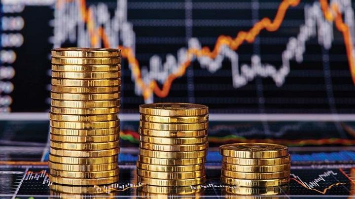 2,5 δισ. ευρώ το νεο 10ετές με επιτόκιο 3,9%