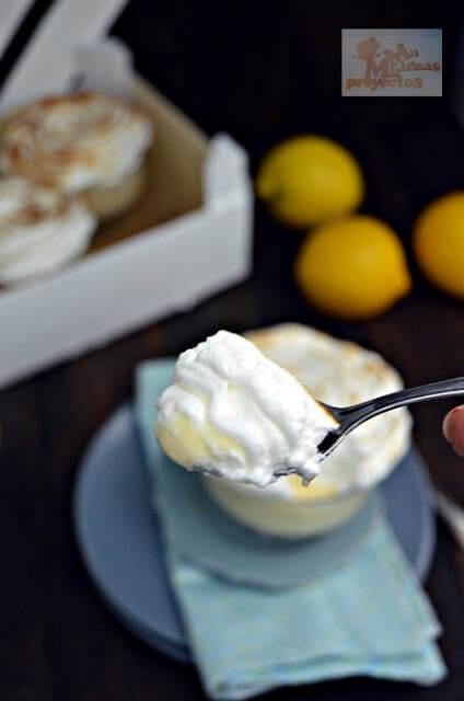 copas-limon-cup-lemon5