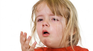 खाँसी के लिए अजवाइन के आयुर्वेदिक प्रयोग Ajwain for Cold and Cough in Babies