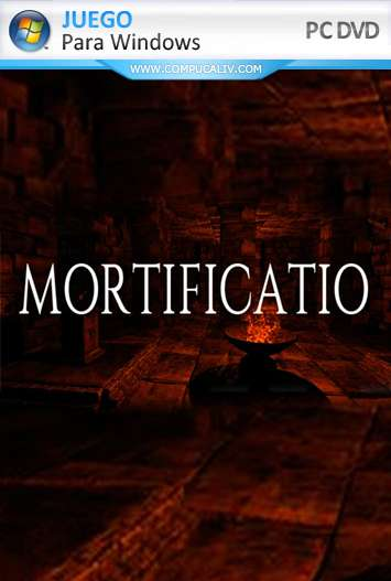 Mortificatio PC Full