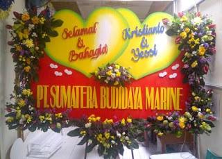 toko-bunga-online-surabaya