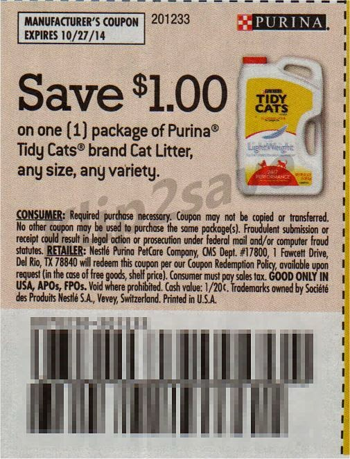If you have a Furry Friend to feed make sure and grab this NEW HIGH VALUE Kibbles n Bits Printable uctergiyfon.gq NEW $/1 Kibbles n Bits lb. Dry Dog Food printable coupon will save you big! Even more if we get a sale somewhere to pair it with! These High Value Dog Food coupons don't usually last long so make sure and PRINT it NOW! Make sure and try our BRAND NEW MOBILE FRIENDLY Coupon.