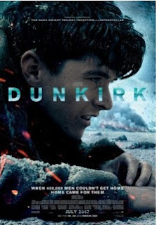 Download Film Dunkirk (2017) HD Subtitle Indonesia