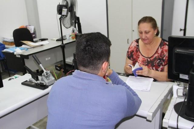 Ceará tinha 451 mil trabalhadores desocupados no 4º trimestre de 2017, diz IBGE