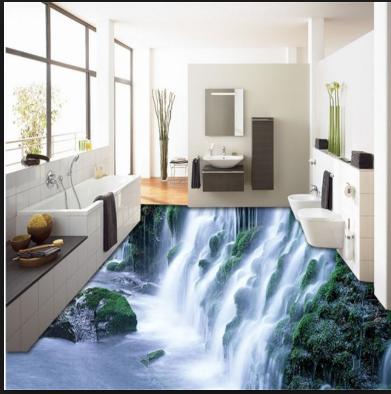 20 Inspirasi Interior Rumah Aneh Unik Dan Kreatif Yang Membuat Rumah Anda Menakjubkan 13