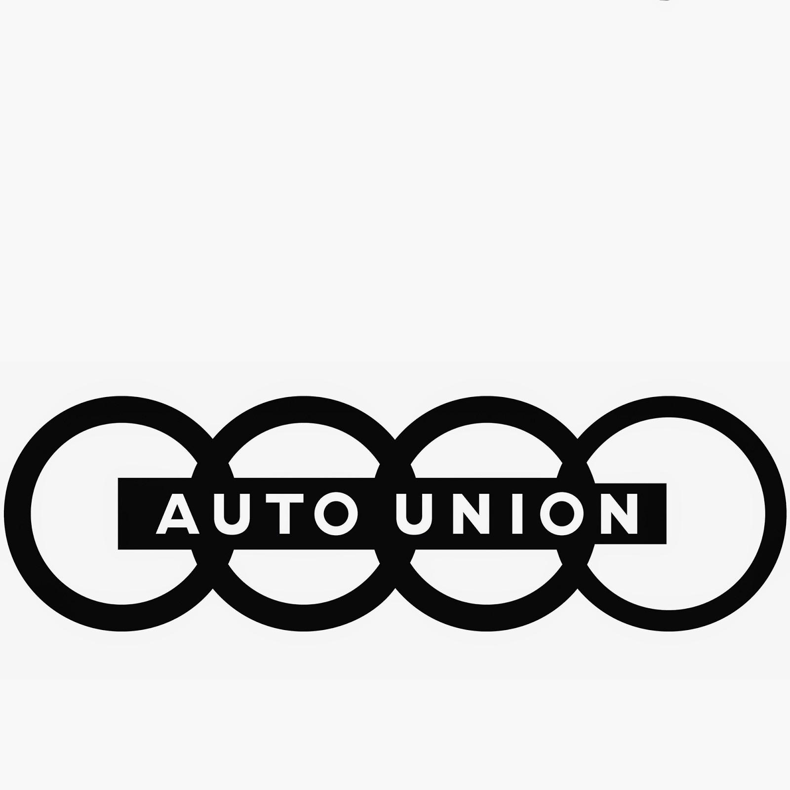 Automotive Database Auto Union