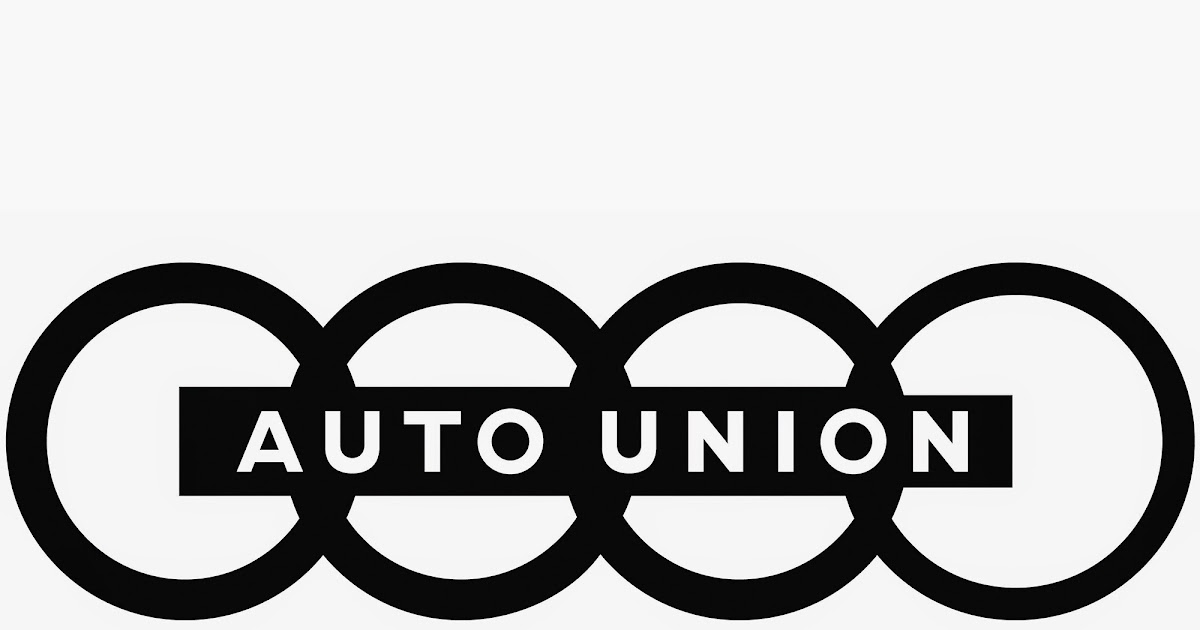 Automotive Database Auto Union