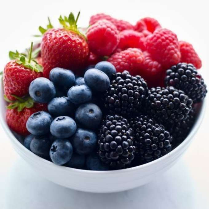 candida purificare la dieta per quanto tempo