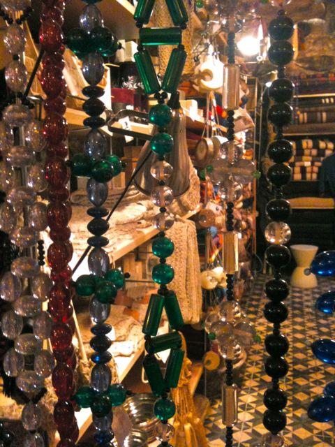 Abdulla Grand Bazaar Istanbul