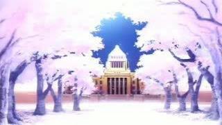تحميل ومشاهدة جميع حلقات انمي Yami no Matsuei مترجم عدة روابط