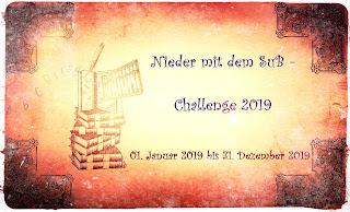 https://lesepanda.blogspot.com/2018/12/nieder-mit-dem-sub-challenge.html