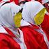 Ribut Soal Atribut Natal, DPR Mendukung Kapolri Melarang