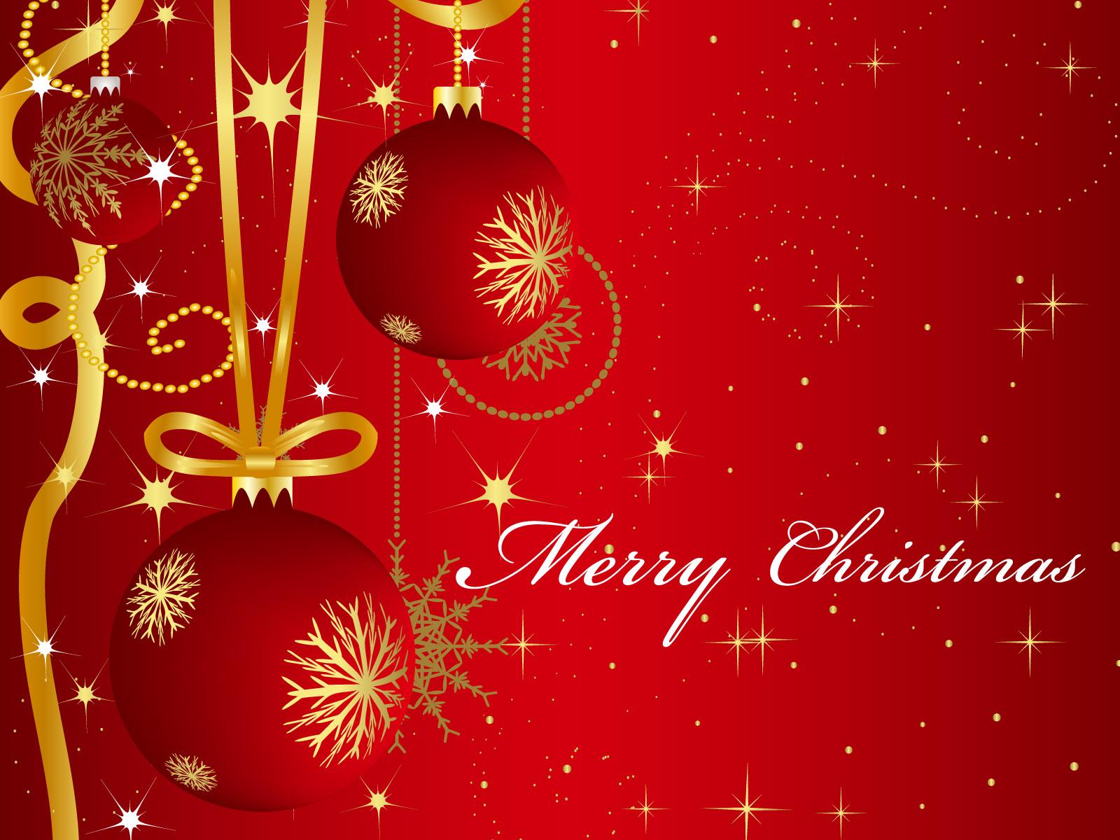 Weihnachten Hd Bilder.Hintergrundbilder Weihnachten Hd