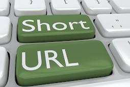 14 Situs URL Shortener Terbaik 2019