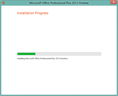 microsoft office 2013 key generator rar