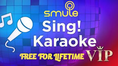 sing karaoke by smule apk latest version