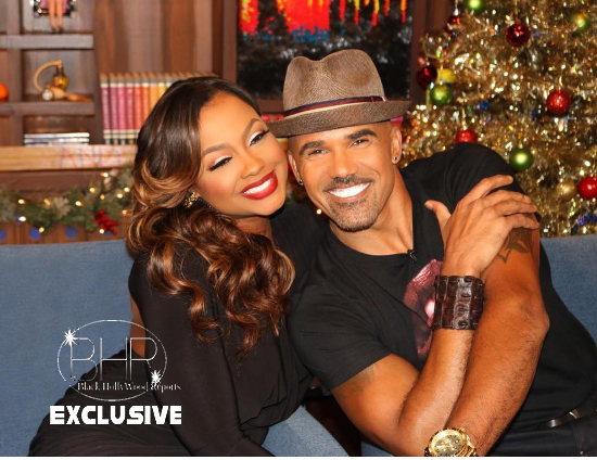 http://www.blackhollywoodreports.com/2016/12/shemar-moore-brings-phaedra-park-to-her-knees-Kisses-RHOA.html