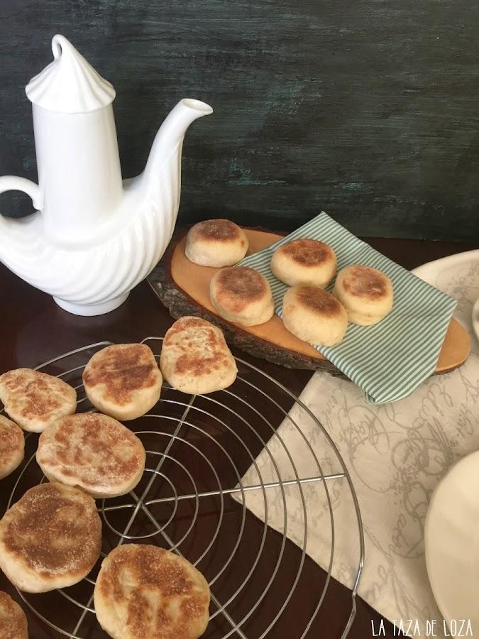 muffins-sobre-rejilla