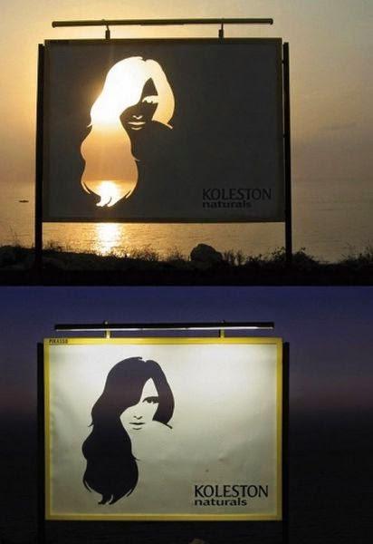 publicidad para reir