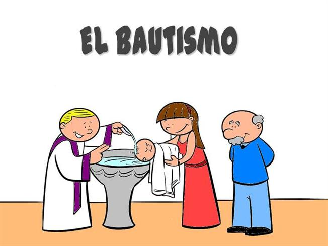 Matrimonio Catolico Animado : Eucaristía santo niño tema los sacramentos